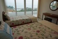 Saranchol Condominium 91425
