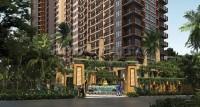 Savanna Sands Condominium 622212