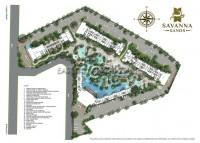 Savanna Sands Condominium 622215