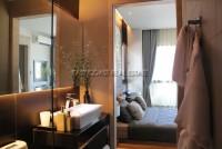 Savanna Sands Condominium 622218