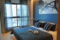 Savanna Sands Condominium 622219