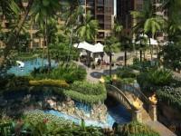Savanna Sands Condominium 62225