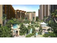 Savanna Sands Condominium 62226