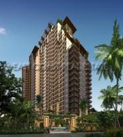 Savanna Sands Condominium 62228