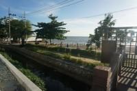 Sea Breaz 839130