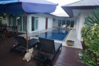 Sea Breeze Villas Houses For Rent in  East Pattaya