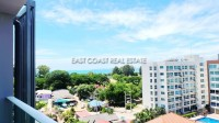 Sea Saran  condos For Sale in  South Jomtien