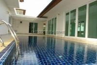Seabreeze Villa 582570