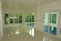 Seabreeze Villa 582573