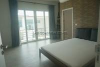 Seabreeze Villa 8322