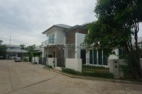 Seabreeze Villa houses For Sale in  Naklua