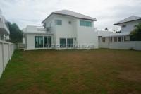 Seabreeze Villa 832216