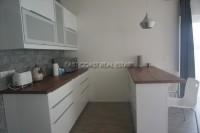 Seabreeze Villa 832223