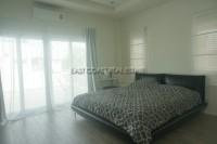 Seabreeze Villa 83223
