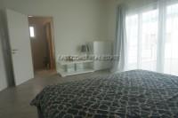 Seabreeze Villa 83224