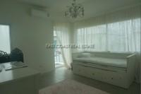 Seabreeze Villa 83226