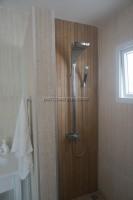 Seabreeze Villa 83228