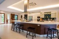 Sedona Villa 82232