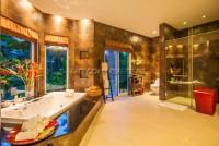 Sedona Villa 82236