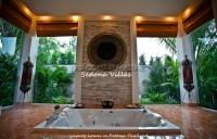Sedona Villa 823749