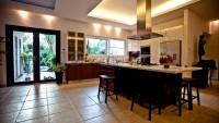 Sedona Villa 823750