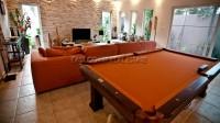 Sedona Villa 823751