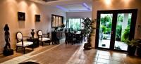 Sedona Villa 823756