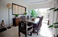 Sedona Villa 823757