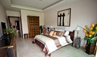 Sedona Villa 823759