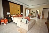 Sedona Villa 823760