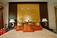 Sedona Villa 823762