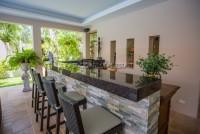Sedona Villa 862510