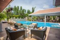 Sedona Villa 862513