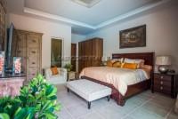 Sedona Villa 862515