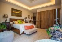 Sedona Villa 862516