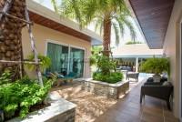 Sedona Villa 862517