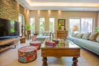 Sedona Villa 862519