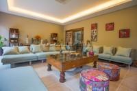 Sedona Villa 862520