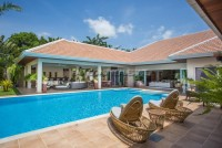 Sedona Villa houses For Sale in  East Pattaya
