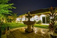 Sedona Villa 862522
