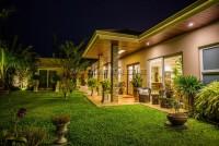 Sedona Villa 862523