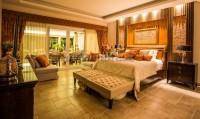Sedona Villa 862525
