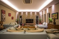 Sedona Villa 862529