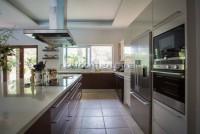 Sedona Villa 86253