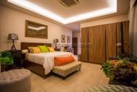 Sedona Villa 862531