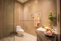 Sedona Villa 862532