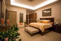 Sedona Villa 862533