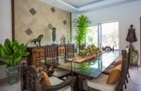 Sedona Villa 86254