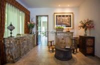 Sedona Villa 86257