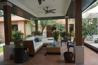 Sedona Villa  533332